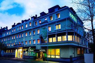 Hotel Eden - Deutschland - Schwarzwald