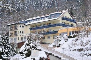 Hotel Rothfuss - Deutschland - Schwarzwald