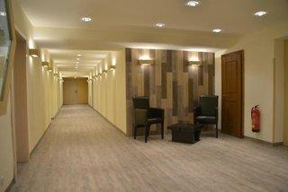 Hotel Kreischberg & Pumuckl Club - Österreich - Steiermark