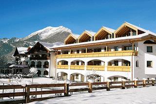 Hotel Alpen Residence - Österreich - Tirol - Innsbruck, Mittel- und Nordtirol