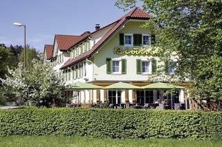 Hotel Blume - Baiersbronn - Deutschland