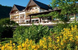 Hotel Haus Sonnenschein - Deutschland - Mosel