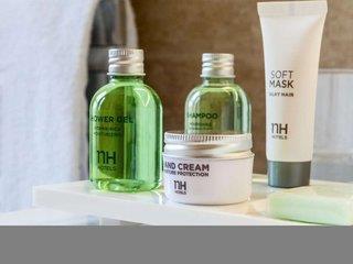 Hotel NH Pacifico - Spanien - Madrid & Umgebung