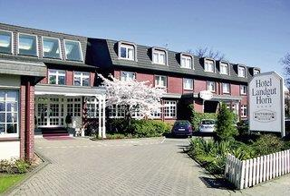 Hotel Landgut Horn - Deutschland - Bremen