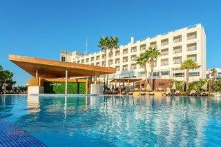 Hotel Porta Nova - Portugal - Faro & Algarve