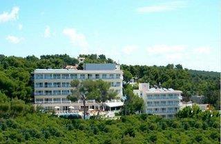 Hotel Costa Portals - Portals Nous - Spanien