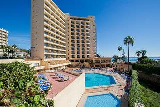 Hotel Hi Gardenia Park - Spanien - Costa del Sol & Costa Tropical