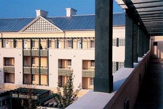 Hotel Adagio City Val d'Europe