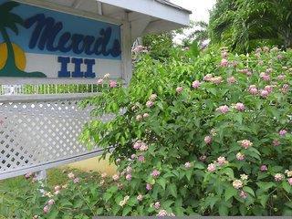 Hotel Merril's Beach Resort III - Jamaika - Jamaika