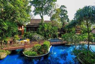 Hotel Khao Lak Merlin Resort - Khao Lak Beach (Khao Lak) - Thailand