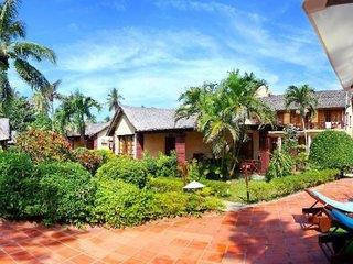 Hotel Little Mui Ne Cottages