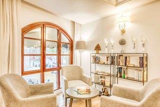 Hotel Tryp Arenal - Spanien - Nordspanien - Atlantikküste