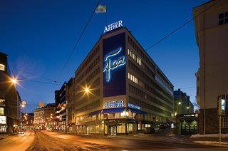 Hotel Arthur - Finnland - Finnland