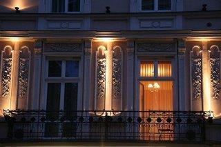 Hotel Senacki - Polen - Polen
