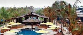 Hotel The Beach
