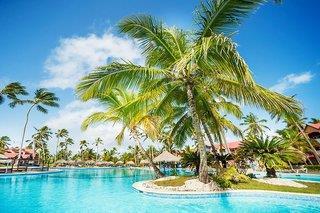 Hotel Punta Cana Princess - Playa Bavaro (Punta Cana) - Dominikanische Republik