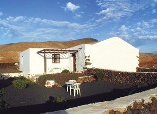Hotel Finca Casa Fimbapaire - Spanien - Fuerteventura