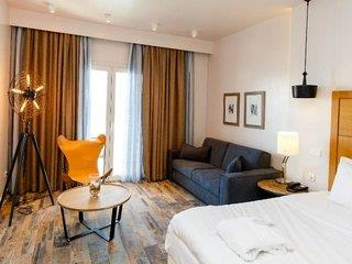 Hotel Golden Star - Griechenland - Thessaloniki