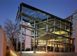 Hotel Radisson Blu Köln