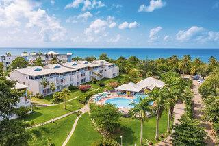 Hotel Karibea Amyris - Martinique - Martinique