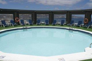 Hotel AC Gran Canaria - Spanien - Gran Canaria