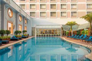Hotel Sheraton Saigon - Vietnam - Vietnam