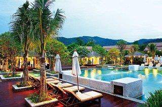 Hotel Tropicana Koh Chang Resort & Spa - Thailand - Thailand: Inseln im Golf (Koh Chang, Koh Phangan)