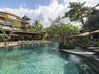 Hotel Ramayana Resort & Spa - Indonesien - Indonesien: Bali