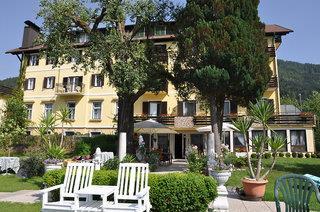 Hotel Prinz - Ossiach - Österreich
