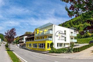 Hotel Zur Post Ossiach - Ossiach - Österreich