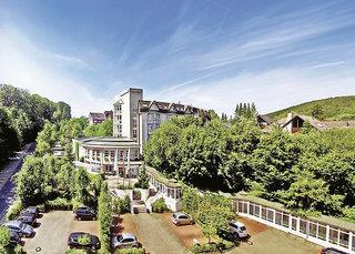 Hotel Relexa Bad Salzdetfurth