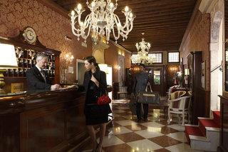 Hotel Duodo Palace - Italien - Venetien