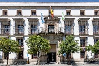 Hotel Tryp Jerez - Spanien - Costa de la Luz