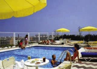 Hotel El Faro - Spanien - Costa del Sol & Costa Tropical