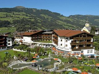 Vital Landhotel Schermer - Österreich - Tirol - Innsbruck, Mittel- und Nordtirol