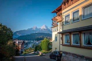 Hotel Demming - Deutschland - Berchtesgadener Land