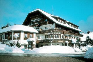 Hotel Mutzel - Deutschland - Hochschwarzwald