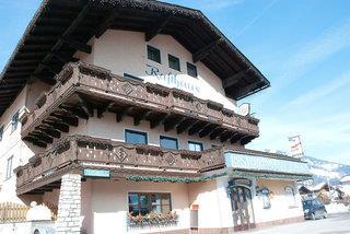 Hotel Bacher Pongau - St. Johann (Im Pongau) - Österreich