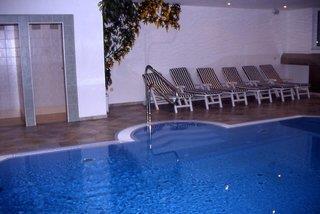 Hotel Edelweiss - Götzens - Österreich