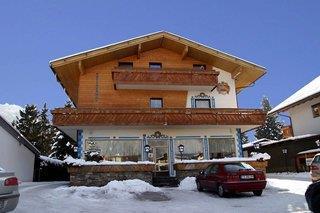 Hotel Götznerhof - Österreich - Tirol - Innsbruck, Mittel- und Nordtirol