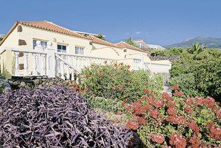 Hotel Francisca - Spanien - La Palma