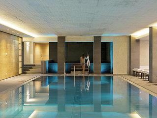Hotel Elisabeth Mayrhofen - Österreich - Tirol - Zillertal