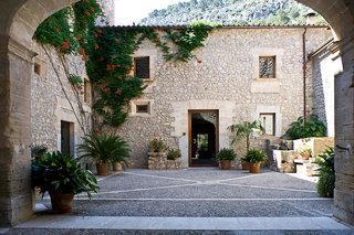 Hotel Son Brull - Spanien - Mallorca