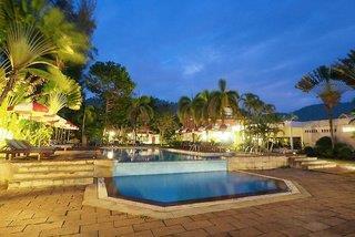Hotel Royal Lanta