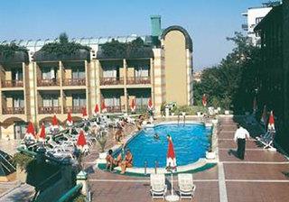 Hotel Kervansaray Thermal