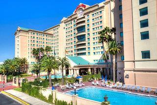 The Florida Hotel & Conference Center at The Florida Mall - USA - Florida Orlando & Inland