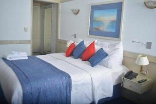 Hotel Mercure Romance