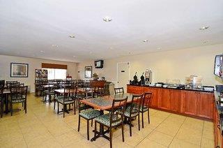 Hotel Best Western Mission Bay - USA - Kalifornien