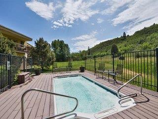 Hotel BEST WESTERN Durango Inn & Suites - USA - Colorado