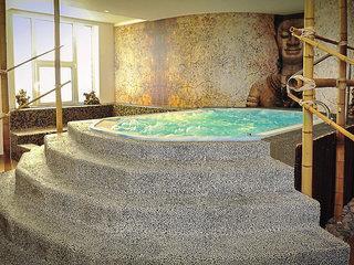 Hotel Royal Astrid - Belgien - Belgien